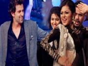 Drashti's Madhubala & Hrithik Special Episode in Madhubala Ek Ishq Ek Junoon