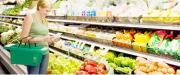 /Plan Ahead While Shopping For Healthy Food.!