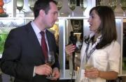 Wine Oh TV: Tasting Tips from Tyler Florence and Veuve Clicquot