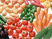 Why A Raw Food Diet?