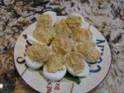 Cheryls Home Cooking/ Deviled Eggs