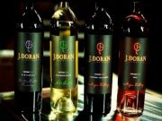 Cellar Angels Interviews Winemaker Chris Doran Of J Doran Vineyards