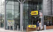 Sale of reindeer meat cause backlash in supermarket
