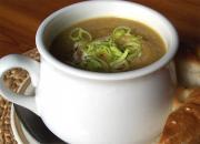 Garden Ring Soup
