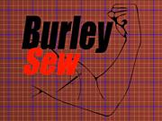What is Burley Sew?