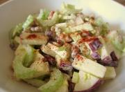 Basic Waldorf Salad