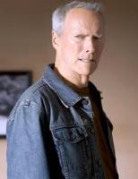 Clint Eastwood - Vegan or not?