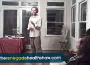 How to Start a Raw Food Diet