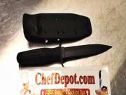 Fixed Hunting Knife