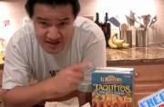 El Monterey Chicken & Cheese Taquitos