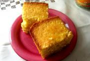 Microwave Cornbread