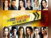 Fear Factor Khatron Ke Khiladi Launch & Final Contestants Revealed