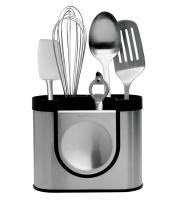 Lets find how to care for kitchen tools
