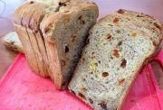 Ambrosia Bread