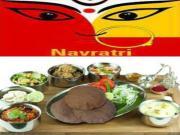 Chaitra Navaratri