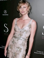 Charlize Theron 6 Meals A Day Diet Plan