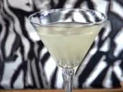 How to Make a Martini My Way