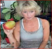 Beware African Mango Diet