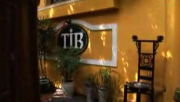 About Tib Restaurant
