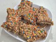 How To Make Chocolate Covered Saltine Crackers