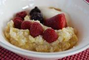 Top 10 Cold Breakfast Recipe Ideas - Preserve your energy