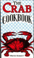 Top Three Crab Cookbook Reviews