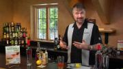 Tips On Making The Vacation Cocktail