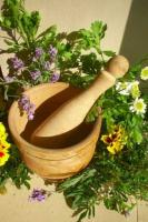 herbal medicines for anxiety