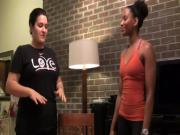 The Wellness Workout: Intro and Warmup