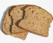 Cool Rise Honey Lemon Bread