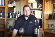 2005 Sonoma Carneros Merlot Wine Review