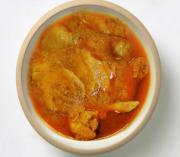 Murgh Dahiwala