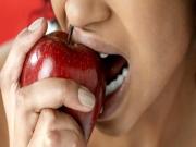 White Teeth - Home Remedies