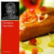 Christine Hamilton's Jellied Bloody Mary