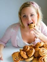 Tips to control binge eating and get rid of the problem