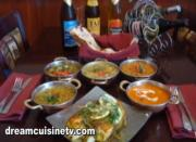Mantra Masala Indian Restaurant In Las Vegas