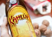 National Kahlua Day