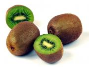 Preparing and Using Kiwifruit