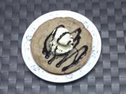 Camp Chef Skookie Dessert