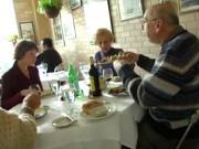 About La Cucina Di Donatella Restaurant