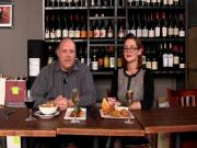 Bubbles & Fried Chicken? At Max's Wine Dive - Episode #272