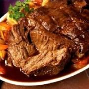 beef-chuck-roast-in-crockpot