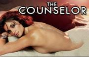 The Counselor Official International Teaser Trailer
