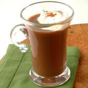 Learn how coffee may prevent diabetes