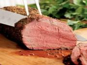How to Cut and Clean Beef Tenderloin