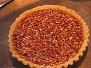 Graceland Pecan Pie