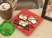 Chocolate Smores