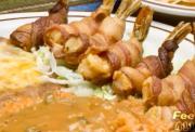 Casa Sanchez: Fine Mexican Restaurant