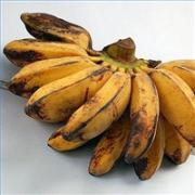 Tips on how to ripen bananas in the way you want them