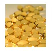 Cod liver oil prevents the risk of diabetes